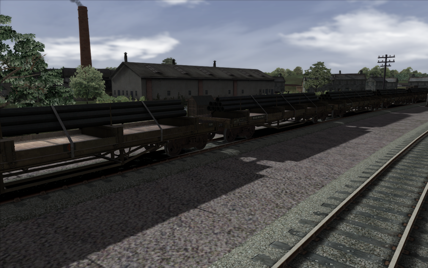 Screenshot_Bath Green Park To Templecombe_51.29268--2.44418_12-10-20.png