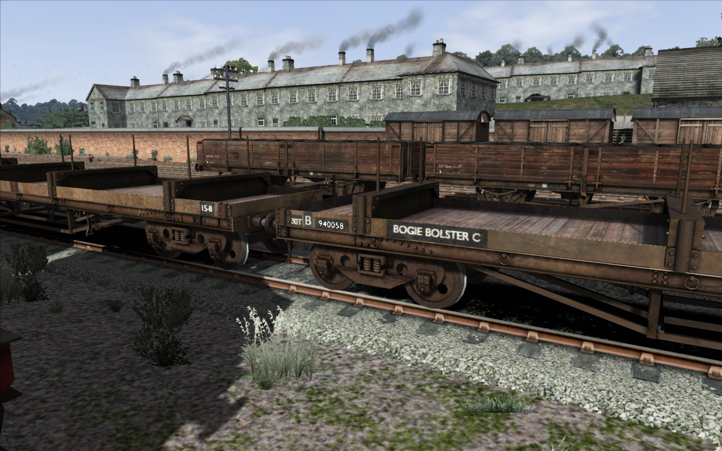 Screenshot_Bath Green Park To Templecombe_51.29274--2.44324_10-51-17.png