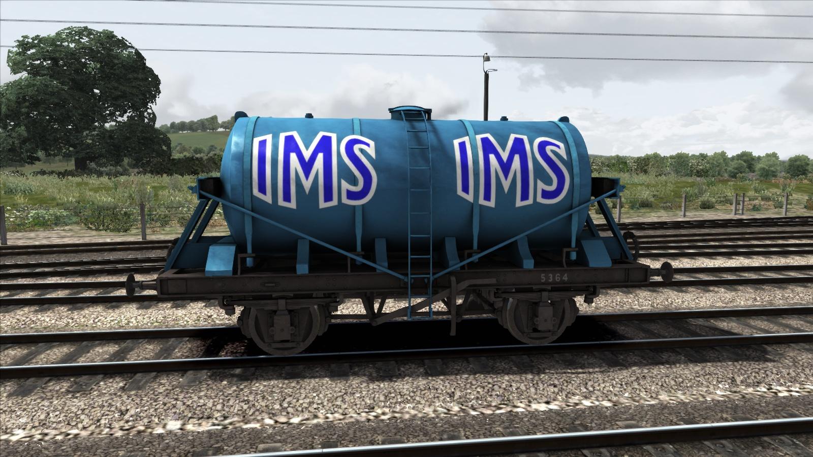 4_IMS