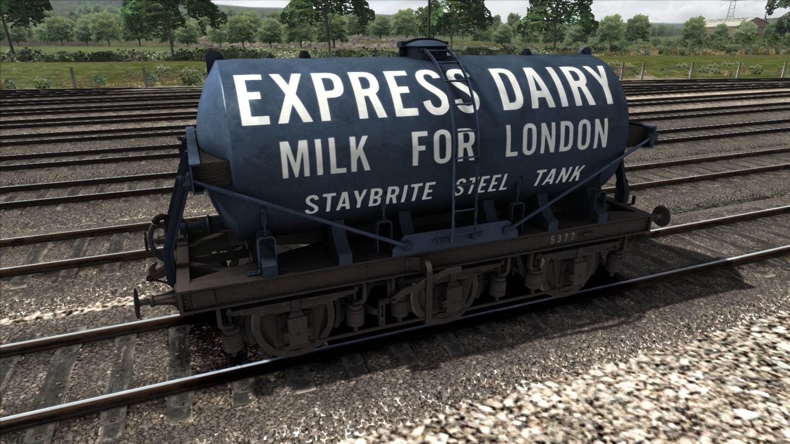 6_Express_B