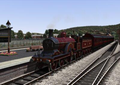 Screenshot_West Somerset Railway_51.20613--3.46721_12-00-07