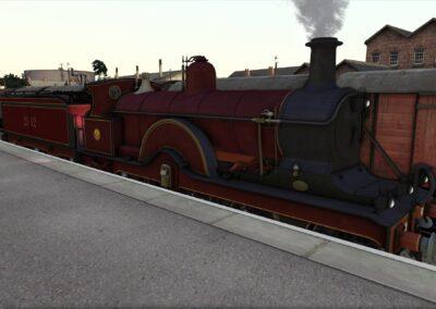Screenshot_West of Scotland Lines - The Port Road_54.83873--4.04697_09-49-24