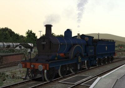 Screenshot_West of Scotland Lines - The Port Road_54.95372--4.49059_09-49-21