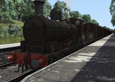 Screenshot_West Somerset Railway_51.10023--3.23262_11-00-39