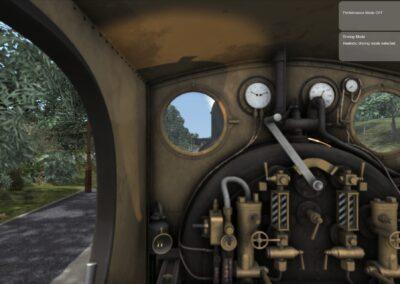 Screenshot_West Somerset Railway_51.10030--3.23275_11-00-02