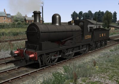 Screenshot_West of Scotland Lines - The Port Road_54.91466--4.62081_12-00-07