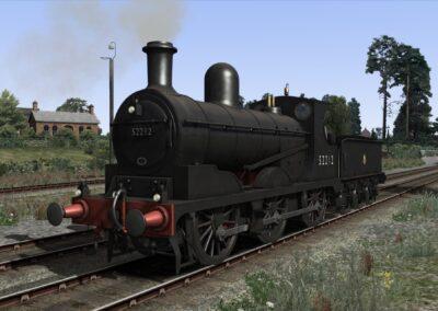 Screenshot_West of Scotland Lines - The Port Road_54.91468--4.62082_12-00-12