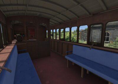 Screenshot_West of Scotland Lines - The Port Road_54.91502--4.61997_12-00-12